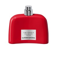 CoSTUME NATIONAL Scent Intense Red Edition Eau de Parfum