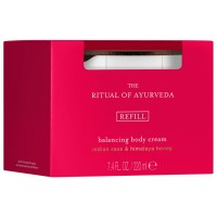 Rituals The Ritual of Ayurveda Body Cream Refill