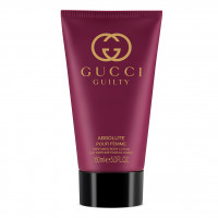 Gucci Gucci Guilty Absolute Pour Femme Body Lotion