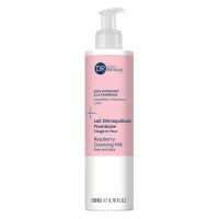 Dr. Renaud Rasberry Cleansing Milk