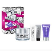GlamGlow Volocasmic Set