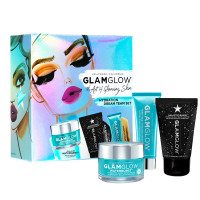 GlamGlow You Had Me At Hydration set