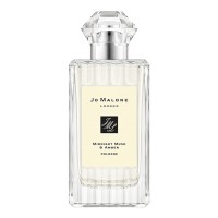 Jo Malone London Scent Of The Season Cologne