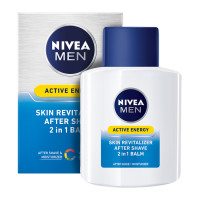 Nivea Men Balsamul Dupa Ras Active Energy