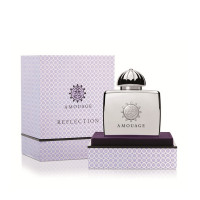 Amouage Reflection Woman Eau de Parfum