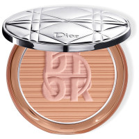 DIOR Diorskin Mineral Nude Bronze - Color Games Collection, limited edition