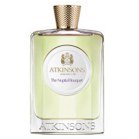 Atkinsons London The Nuptial Bouquet Eau de Toilette