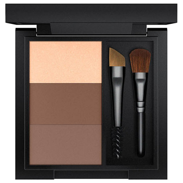 MAC Great Brows Palette