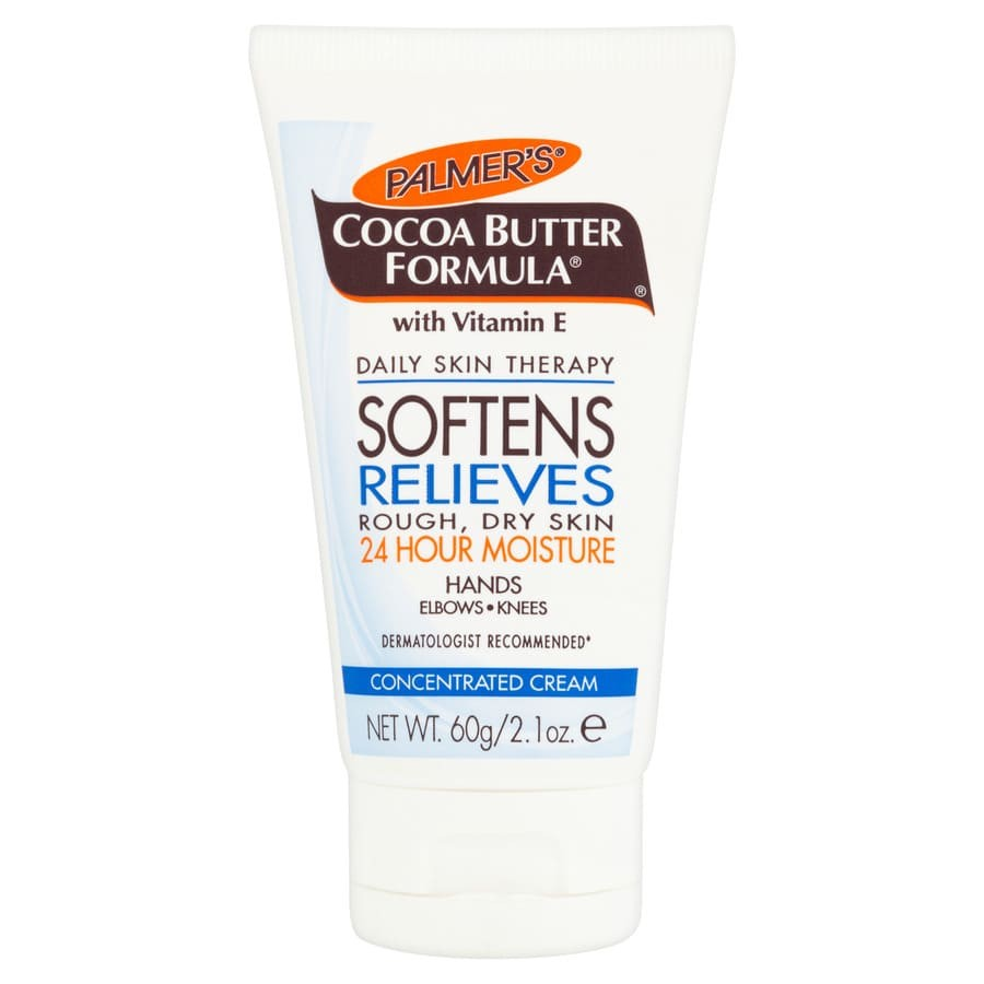 Palmer's Daily Skin Therapy Softens Smoothes Hand Cream