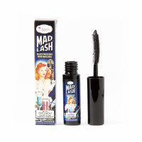 theBalm Mad Lash Travel Size