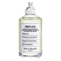 Maison Margiela Under the Lemon Trees Eau de Toilette