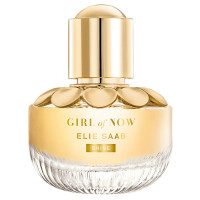 Elie Saab Girl of Now Shine