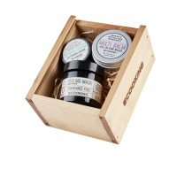 Ecooking Hydration Gift Set