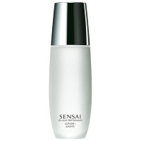 Sensai Lotion Light