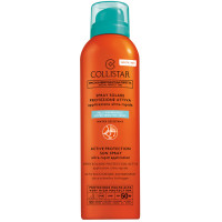 Collistar Active Protection Sun Spray SPF 50