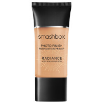 Smashbox Primer Radiance