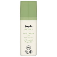 Douglas Naturals Day Creme Sensitive Skin Spf15