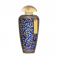 The Merchant of Venice Arabesque  Eau de Parfum