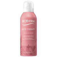 Biotherm Bath Therapy Relaxing Blend Foam