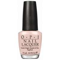 OPI Soft Shades Creme