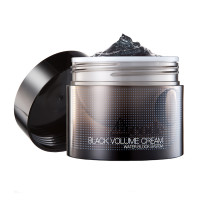Neogen Black Volume Cream