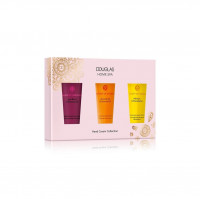 Douglas Home Spa Hand Cream Collection Set