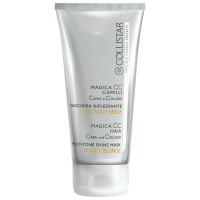 Collistar Cc Cream