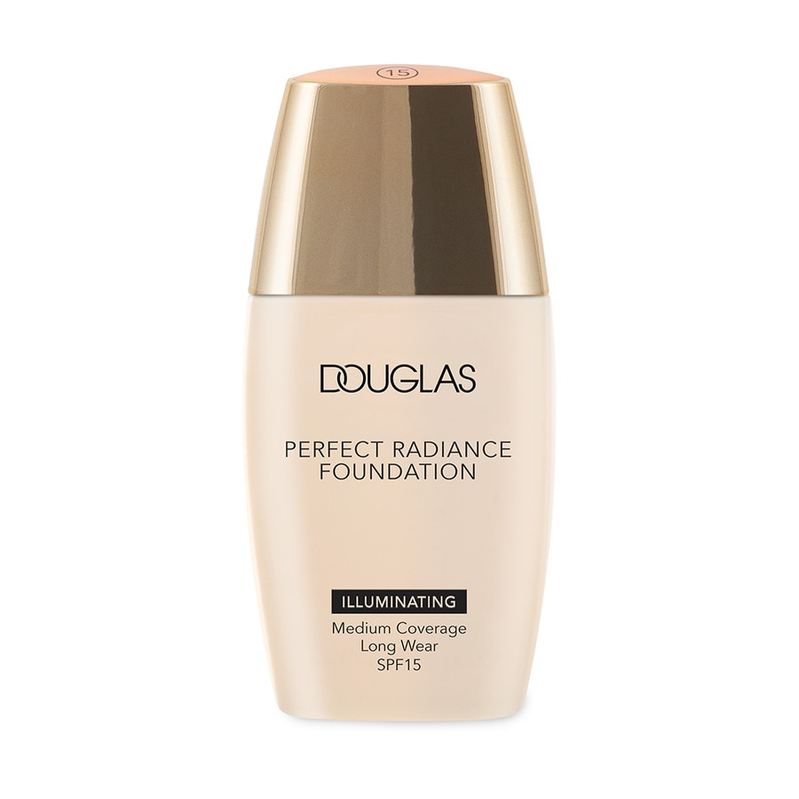 Douglas Make-up Perfect Radiance Foundation