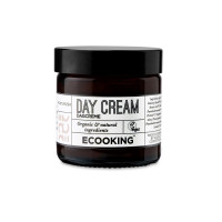 Ecooking Day Cream