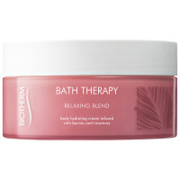 Biotherm Bath Therapy Relaxing Blend Cream