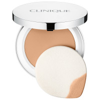 Clinique Beyond Perfecting Powder Foundation&Concealer