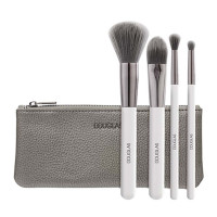 Douglas Accessoires Charcoal Brush Set Face