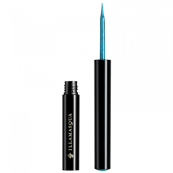 Illamasqua Jewel Precision Ink Eye Liner