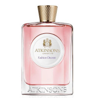 Atkinsons London Fashion Decree Eau de Toilette