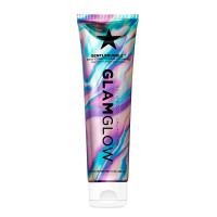 GlamGlow Gentle bubble Daily Conditioning Cleanser