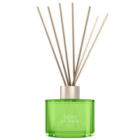 Douglas Home Spa Spirit of Asia Fragrance Sticks