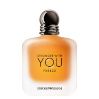 Giorgio Armani Emporio Armani Stronger With You Freeze Eau De Toilette