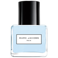 Marc Jacobs Rain Eau de Toilette Splash Collection