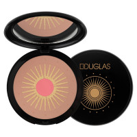 Douglas Make-up Big Bronzer Golden Sun Edition