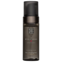 Rituals Samurai Face Cleansing Foam