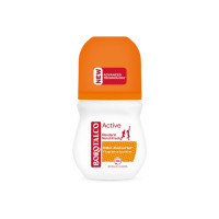Borotalco  Deodorant Roll-On Active Mandarine & Neroli