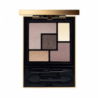 Yves Saint Laurent Couture Palette N13