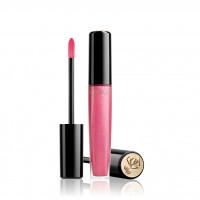 Lancome L'Absolu Gloss Sheer Lipgloss