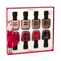 Douglas Make-up Nail Polish Set