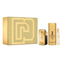 Paco Rabanne 1 Million Eau de Toilette 50 ml Gift Set 2021