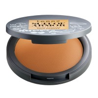Teeez  Shine Fighter Face Powder