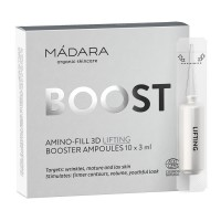 Madara Lifting Treatment Serum