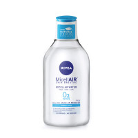 Nivea Apa Micelara Micellair® Skin Breathe Ten Normal