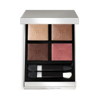 Tom Ford Eye Color Quad Extreme
