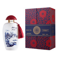 The Merchant of Venice Blue Tea Eau de Parfum